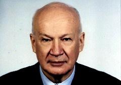 Порошенко призначив Горбуліна директором Інституту стратегічних досліджень - фото