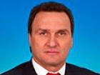 Прокуратура протестує проти присвоєння Шишкіну звання Почесний громадянин Харкова