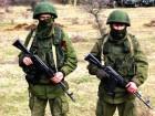 Росія передала Україні 63 військовослужбовців Нацгвардії в обмін на 9 своїх десантників