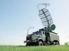 Росіяни крадуть обладнання для виробництва «Кольчуг»