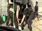 СБУ на Черкащині затримала спільника проросійських терористів