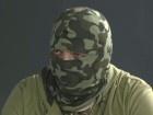 Семенченко про бої в Іловайську: «Це вже реальне військове вторгнення»