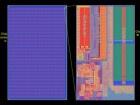 TrueNorth – процесор від IBM, наповнений штучними нейронами