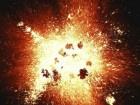 У Ровеньках високоточним ударом знищено скупчення військової техніки і найманців