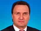 З подачі Кернеса Почесним громадянином Харкова став російський сенатор, який голосував за схвалення окупації Криму