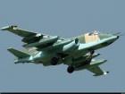 Збито Су-25, льотчик катапультувався