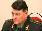 Зять екс-міністра оборони Лєбєдєва повернувся на своє крісло
