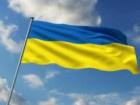 19 вересня у Києві продаватимуть картини на підтримку поранених та воюючих в зоні АТО бійців