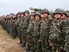 Арештовано командира батальйону «Прикарпаття»