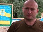 Бійці «Правого сектору» у передмісті Донецька знищили трьох терористів, - Ярош