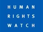Хьюман Райтс Вотч: Проросійські «ополченці» захоплюють та катують мирне населення сходу України