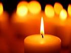 На Запоріжжі поховають тіла 55 невпізнаних українських бійців