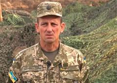 Ніч пройшла без втрат серед сил АТО. Зафіксовано 6 обстрілів українських позицій - фото