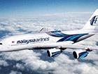 Нідерланди опублікували попередній звіт про авіакатастрофу малайзійського літака на Донбасі