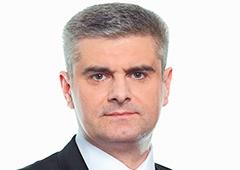 Онуфрійчук, призначений керувати одним із столичних районів, виявився українофобом - фото