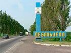 Перевозячи на вантажівці зброю, перевізники заблукали та потрапили до рук українських силовиків
