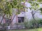 По військкомату в Харкові вистрілили з ручного вогнемету