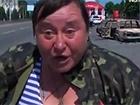 Пограбували банки – ось що спершу зробили терористи, коли зайняли Новоазовськ