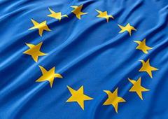 Разом з відкладенням імплементації Угоди з ЄС будуть продовжені преференції для українських експортерів, - МЗС - фото