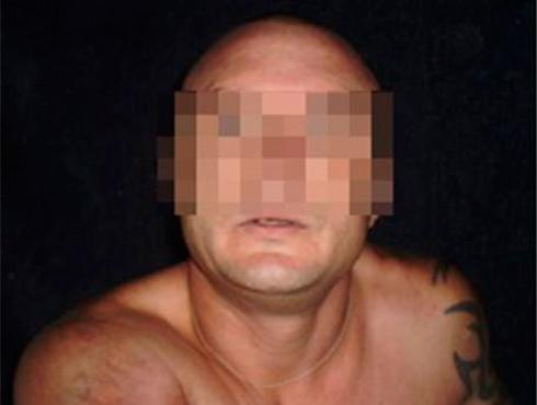 СБУ затримала керівника диверсійної групи на прізвисько «Сєня» - фото
