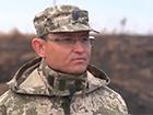 Бойовики обстріляли українські позиції в районі Щастя, Донецького аеропорту, Дебальцево та Нікішино