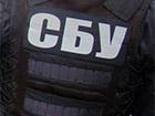 У Ірпені бойовик-втікач з «ДНР» розгулював по місту з гранатою у сумці