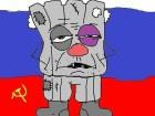 У Луганську терористи переводять все на «російські стандарти»