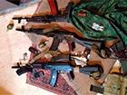 У Маріуполі затримано диверсантів, які планували вчинити теракти
