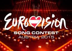 Україна не прийматиме участі у Євробаченні-2015 - фото