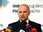 Українські військові в повному обсязі виконують умови режиму припинення вогню, - РНБО