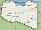 В Лівії викрали українське подружжя