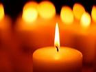 В зоні АТО загинуло 837 українських військовослужбовців, - РНБО
