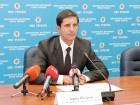 Відносно депутатів, які їздили на засідання Держдуми РФ, порушено справу за «сепаратизм»