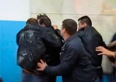 Журавському на Житомирщині зірвали спробу підкупу виборців - фото