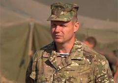 Значно збільшилось число обстрілів позицій сил АТО з території Російської Федерації - фото