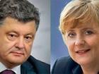 112 вантажівок німецької гуманітарної допомоги вже перетнули український кордон