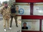 Агент ФСБ займався вивозом до Росії тіл російський військовослужбовців