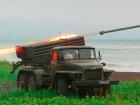 Бойовики обстріляли Авдіївку, декілька годин штурмували блокпост біля Смілого