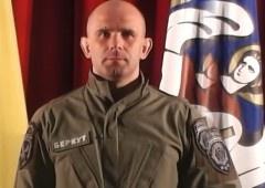 Дмитро Садовник знову не з'явився до суду, його оголошено в розшук - фото