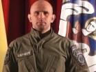 Дмитро Садовник знову не з'явився до суду, його оголошено в розшук