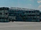 Донецький аеропорт під контролем сил АТО