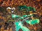 ФСБ готувала терористичні акти у Києві