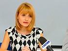 Генпрокуратура «відхрещується» від зникнення Таміли Ульянової