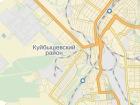 Київський та Куйбишевський райони Донецька після обіду почали обстрілювати