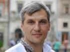 Кошулинський: «Свобода» потрапляє до нового парламенту