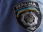 Міліцією Київщини керуватиме заступник командиру «Азова»