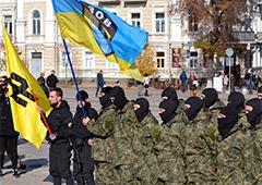 МВС: у день виборів можливі збройні провокації в зоні АТО - фото
