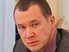 На 216 окрузі у Києві переміг екс-регіонал