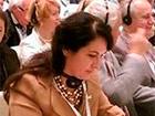 На Оксану Калетник нарешті порушено кримінальну справу за сепаратизм