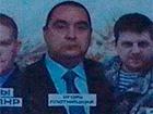 Надія Савченко впізнала викрадача – це ватажок ЛНР Плотницький
